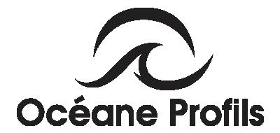 logo-oceane-profils