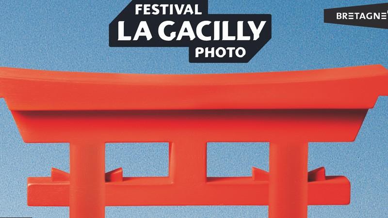 th-800x450-festival_la_gacilly.jpg