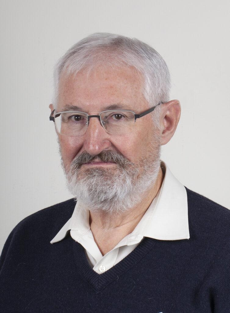 Jean-Yves DREAN