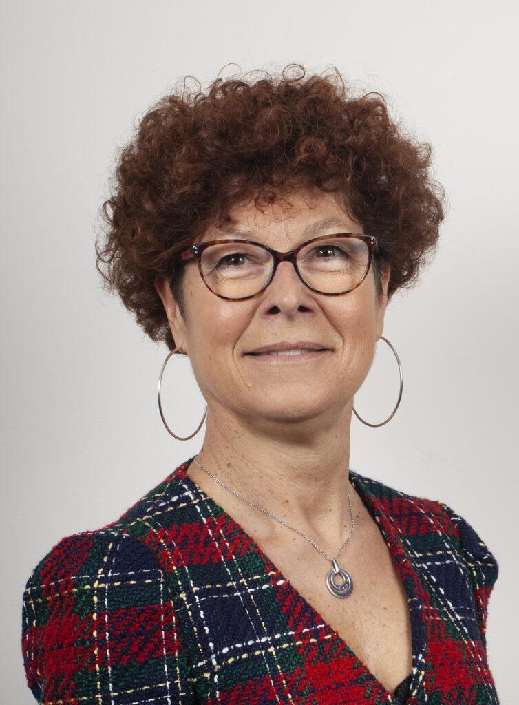 Sylvie ROOLO