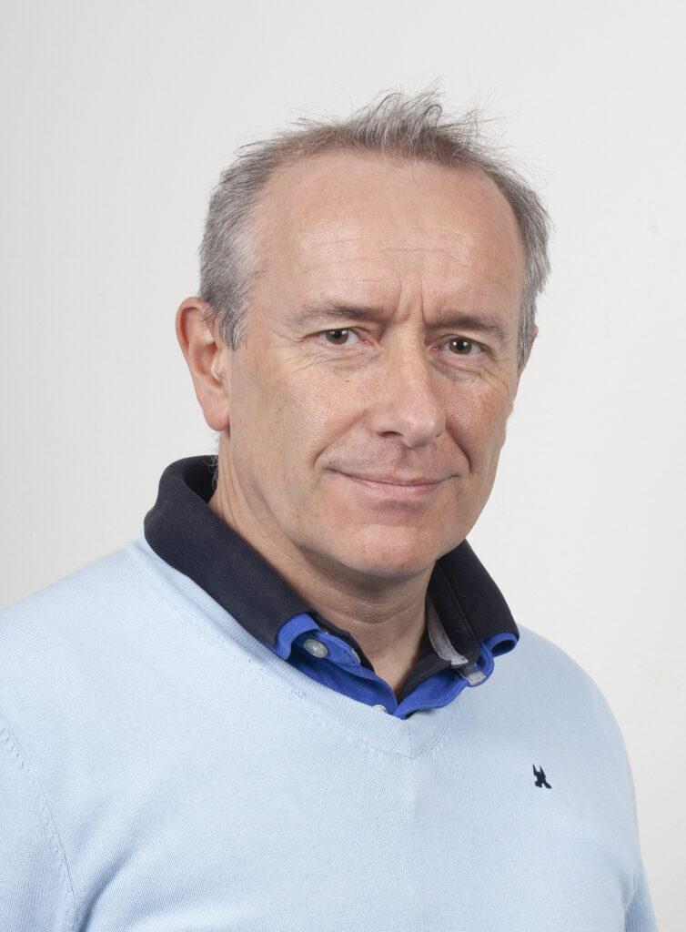 Olivier ATHIMON